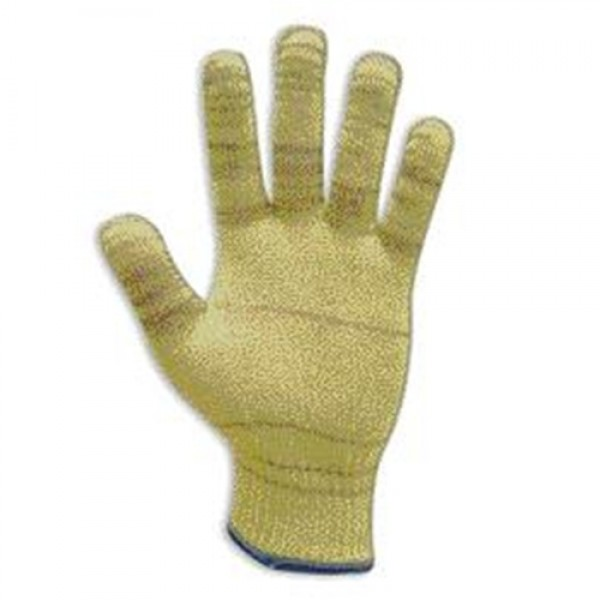 Wells Lamont Whizard METALGUARD Cut Resistant Gloves