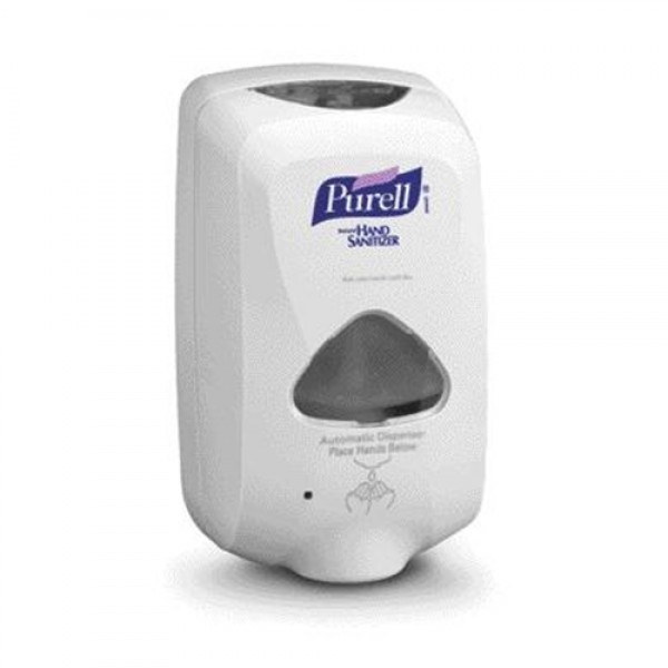 GOJO 1200 ML TFX Touch Free Dispenser