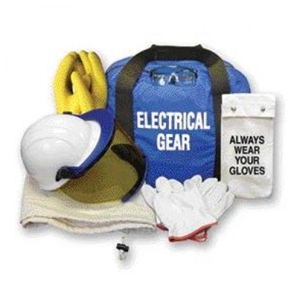 National Safety DuPont Protera Flame Retardant Level 2 Protection Kit