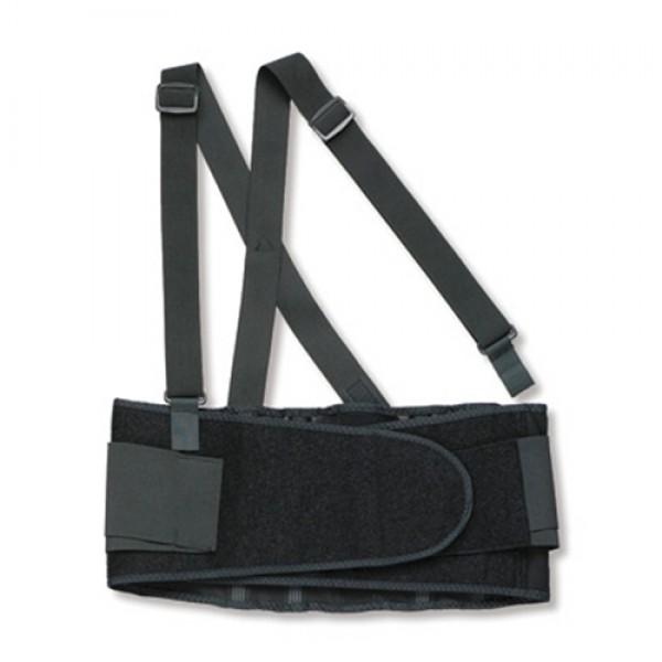 Ergodyne Universal Size ProFlex 1400 Standard Back Support
