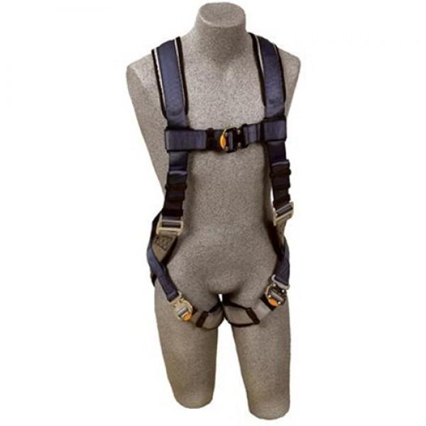 DBI SALA ExoFit Vest Style Harness