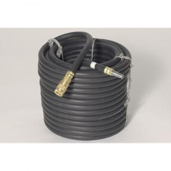 Bullard  100' V2100 Hose For Use With Air Pump
