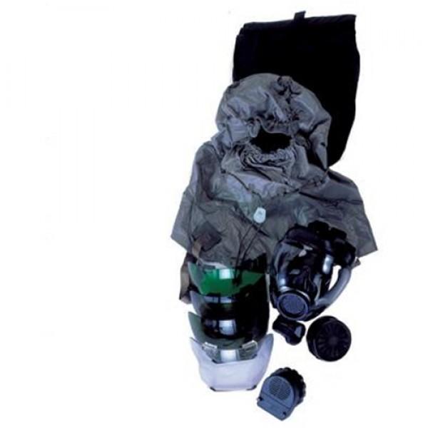 MSA Advantage 1000 Spectacle Kit