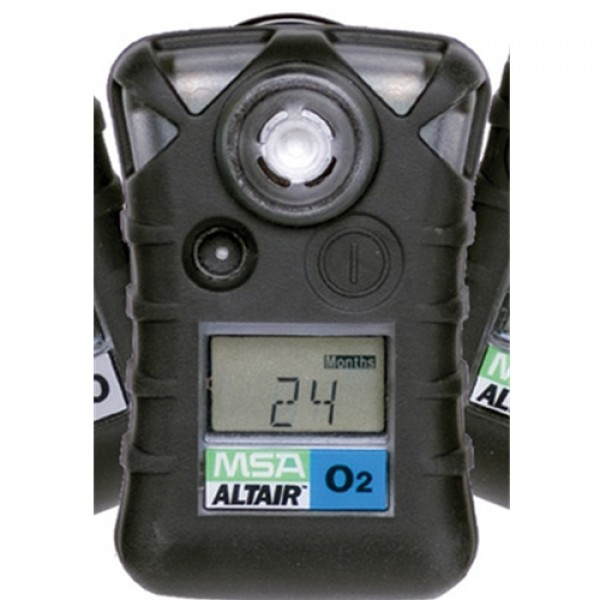 MSA ALTAIR Maintenance Free Single Gas Detector
