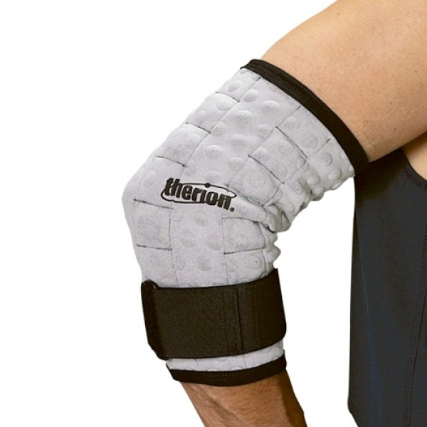 Therion Platinum MTR Magnetic Elbow Support