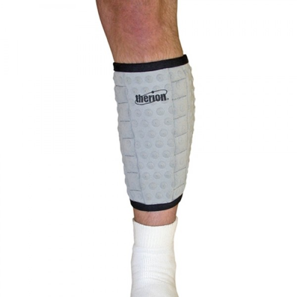 Therion Platinum MTR Magnetic Calf and Shin Support