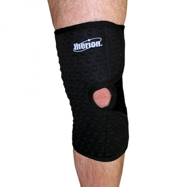 Therion Balance MTR Magnetic Knee Wrap