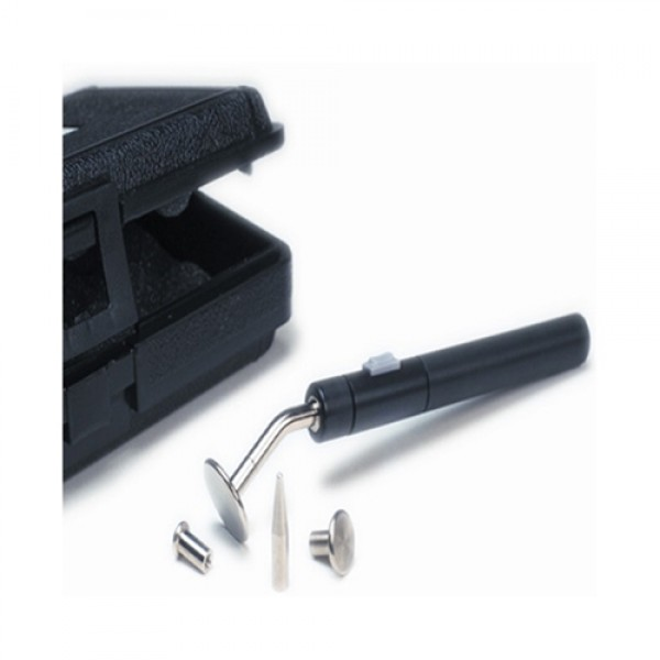 Mettler Electronics Pencil Electrode Set