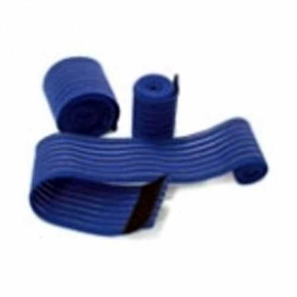 Mettler Electronics Electrode Straps