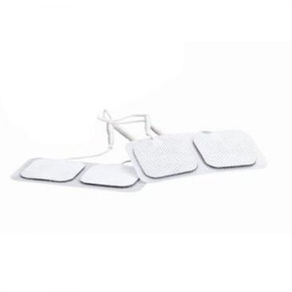 Prospera PL009 Pulse Massager Replacement Pads