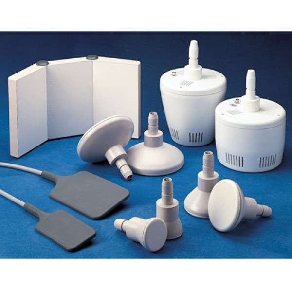 Mettler Electronics Condenser Applicators