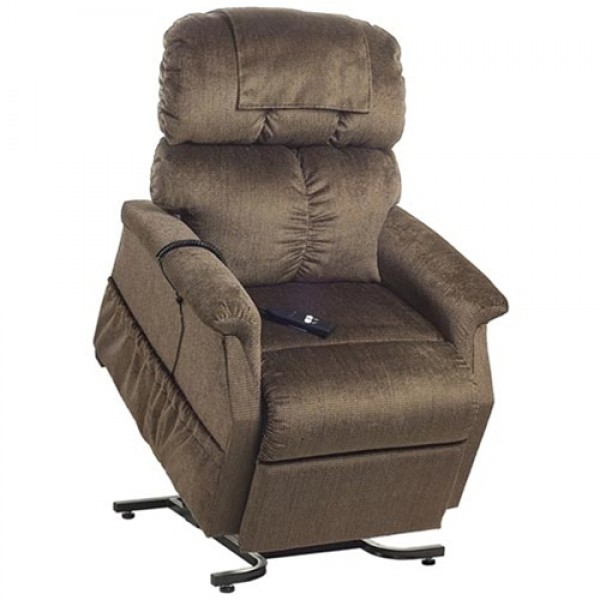 Golden Technologies Medium Comforter Series Lift Chair
