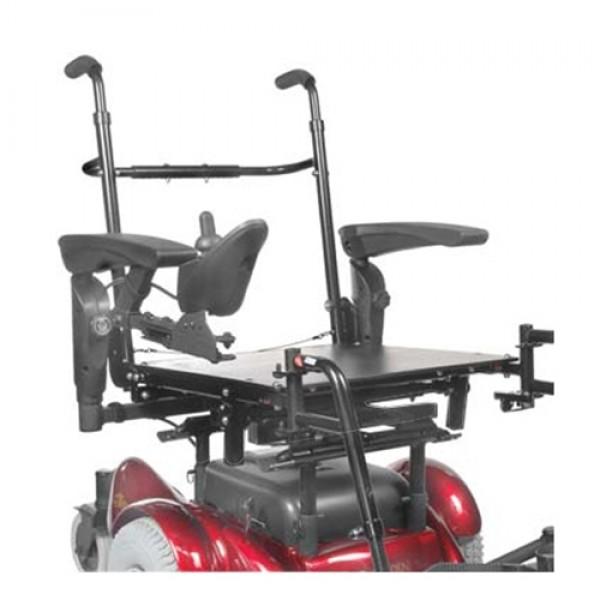 Golden Technologies ProFlex Seat
