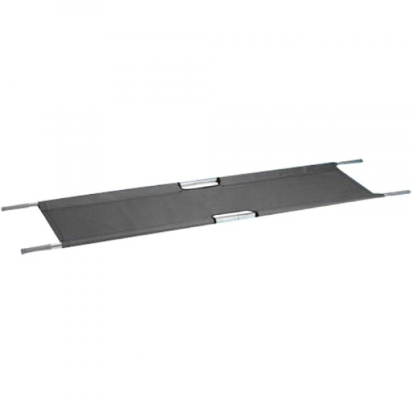Emergency Stretcher - Break Apart Pole