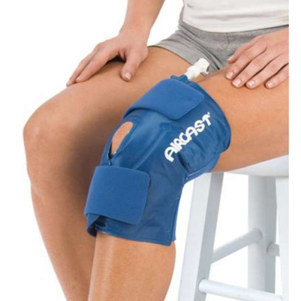 Aircast Cryo System Knee Cuff