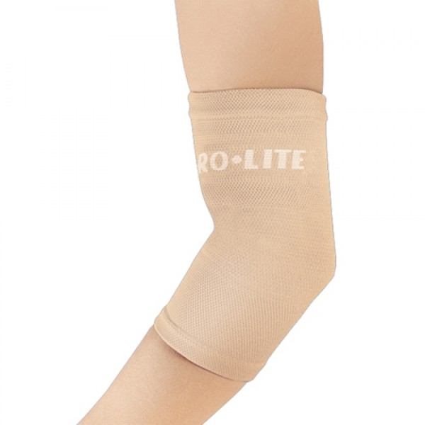 ProLite Elbow Sleeve Support