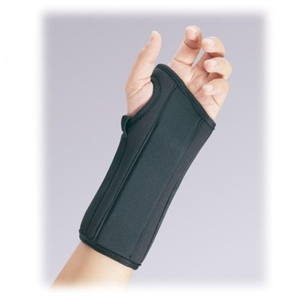 ProLite Wrist Splint Brace