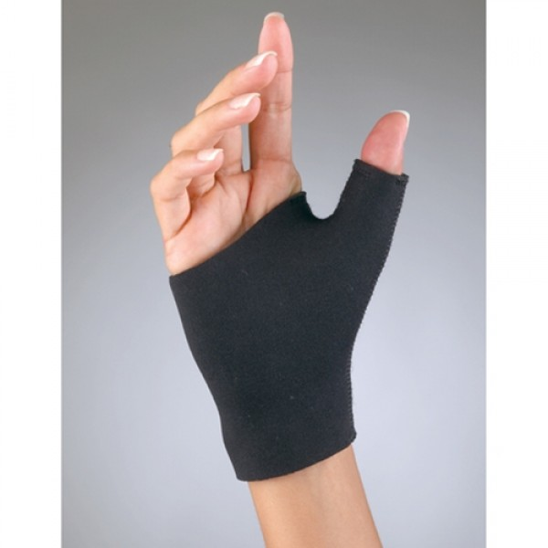 ProLite Neoprene Pull On Thumb Support