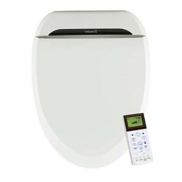 USPA Bidet Toilet Seat
