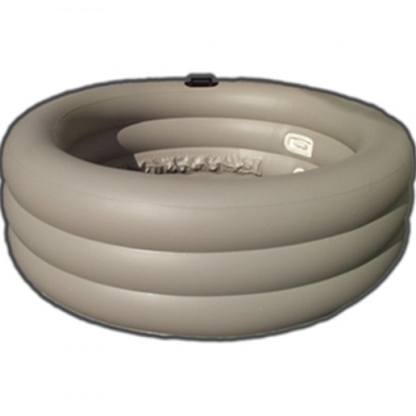 Spa2Go Replacement Tub