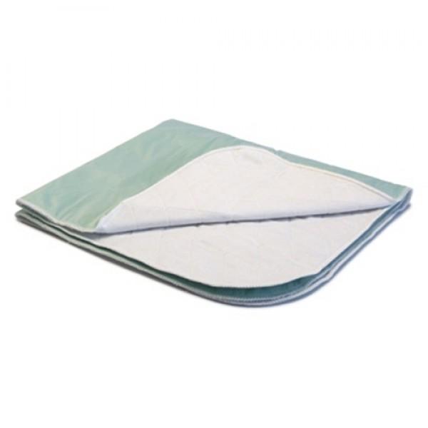 Washable Bed Pad