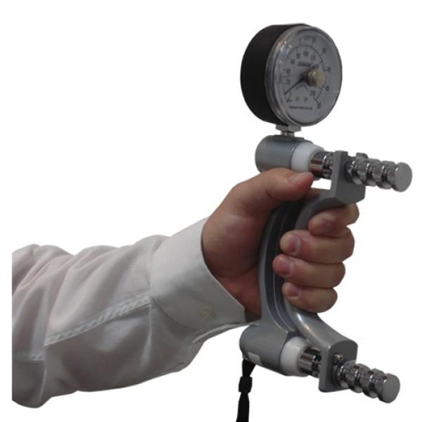 Jamar Hand Dynamometer