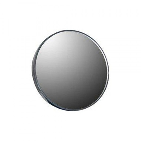 Zadro 10X Magnifying Spot Mirror