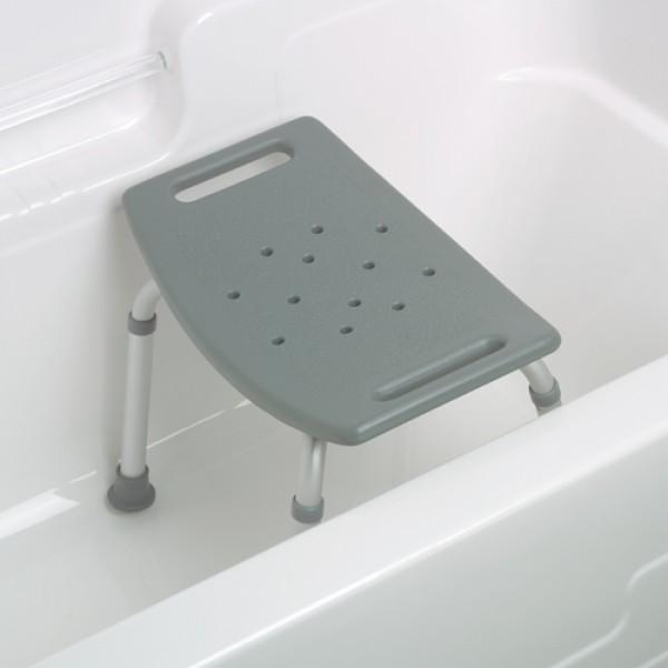 Medline Bath Bench