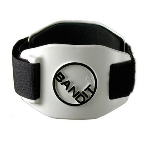 Band-It Elbow Brace