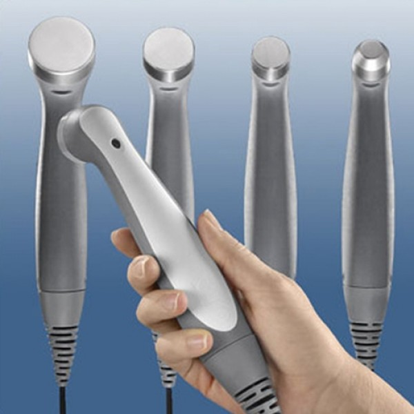 Intelect Ultrasound Applicator Heads