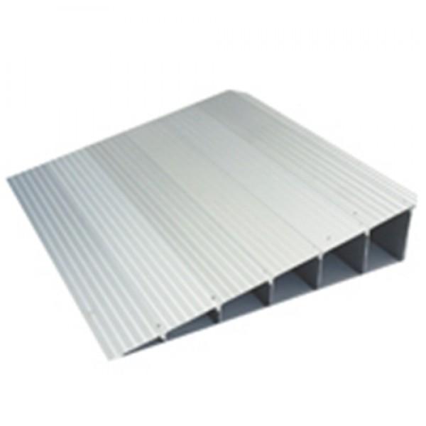 Harmar Mobility Aluminum Threshold Ramp