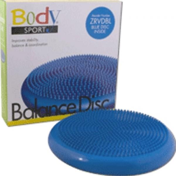 Body Sport Balance Disc