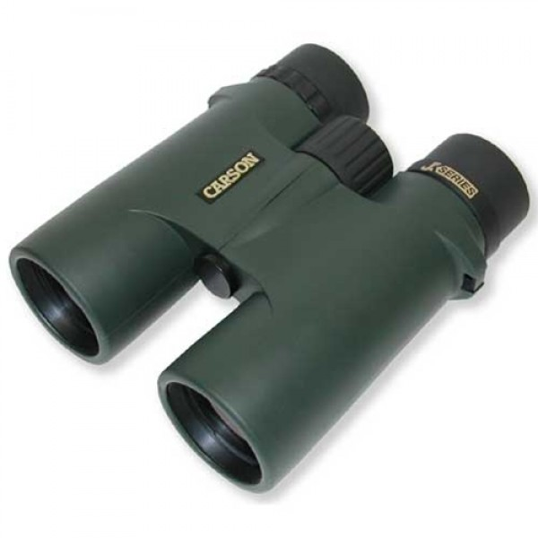 Carson Optical JK Series Waterproof Binoculars