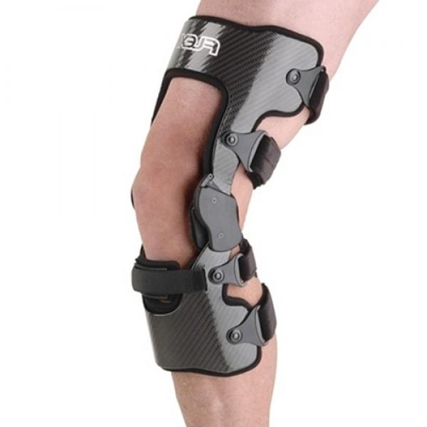 Ossur Flex OTS PCL Ligament Knee Brace
