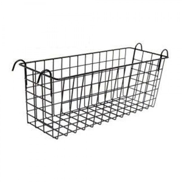 Basket for Nova Cruiser De-Light Rolling Walker