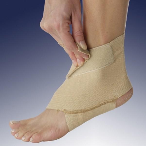 Banyan Figure 8 Adjustable Ankle Brace