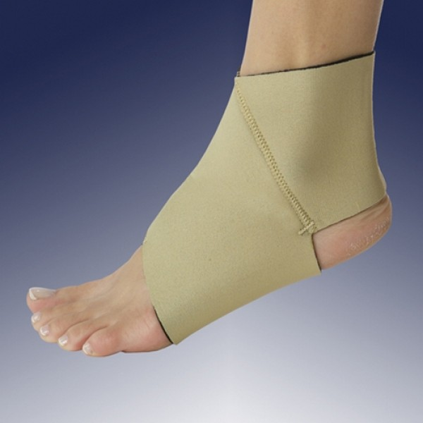 Banyan Neoprene Figure 8 Ankle Support