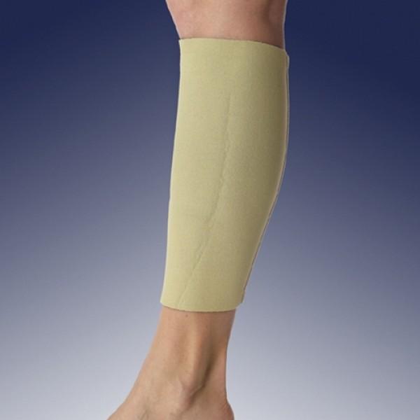 Banyan Neoprene Calf Sleeve