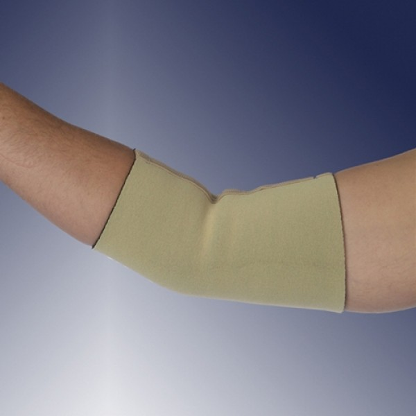 Banyan Neoprene Elbow Support Sleeve