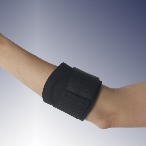 Banyan Neoprene Tennis Elbow Support
