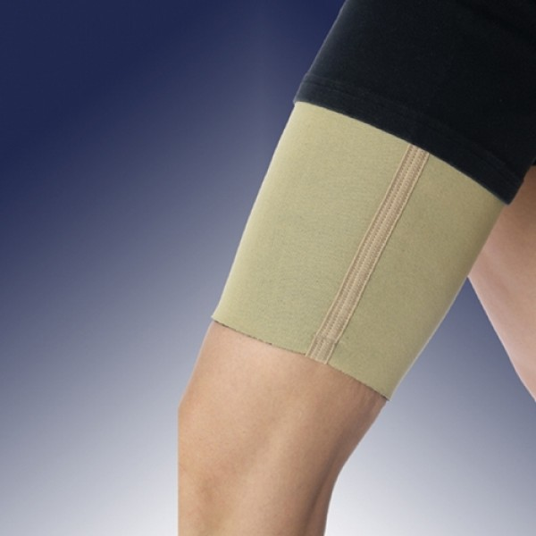 Banyan Neoprene Thigh Sleeve