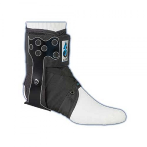 Med Spec ASO Flex Hinged Ankle Brace