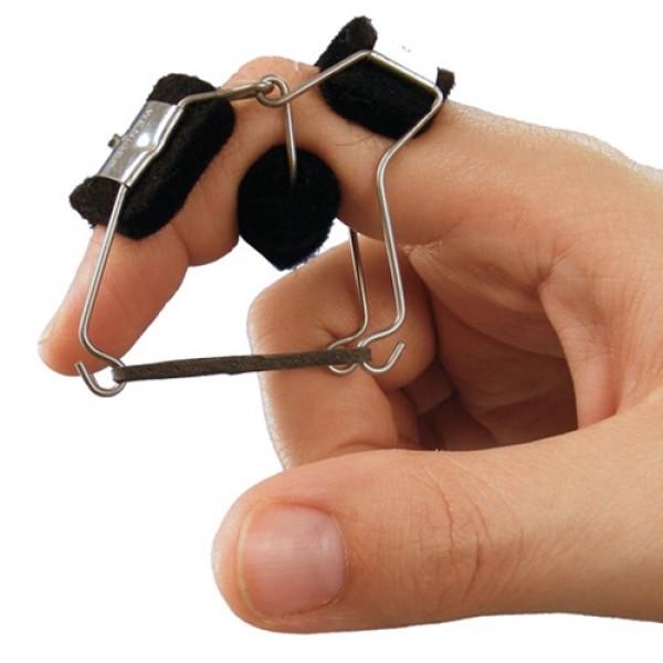Tiburon Medical Finger  Knuckle  Bender