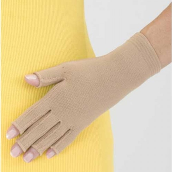 Medi Mondi Esprit Full-Finger Compression Gloves