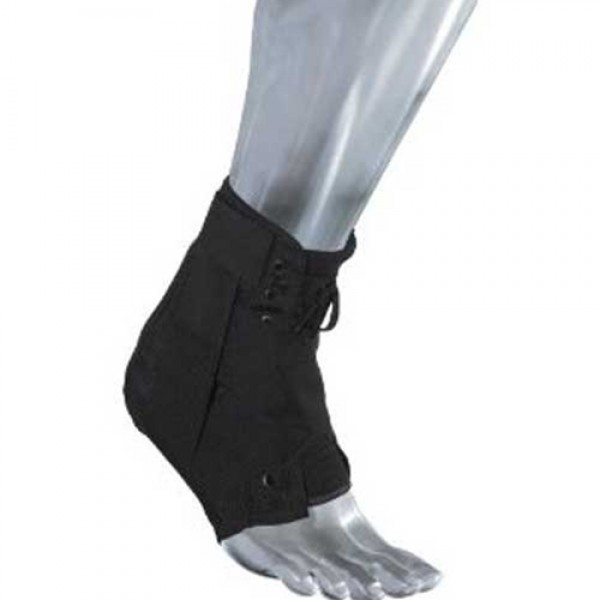 Medi Lace-Up Figure 8 Ankle Brace