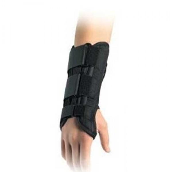 Mediven Orthopedic Wrist Brace