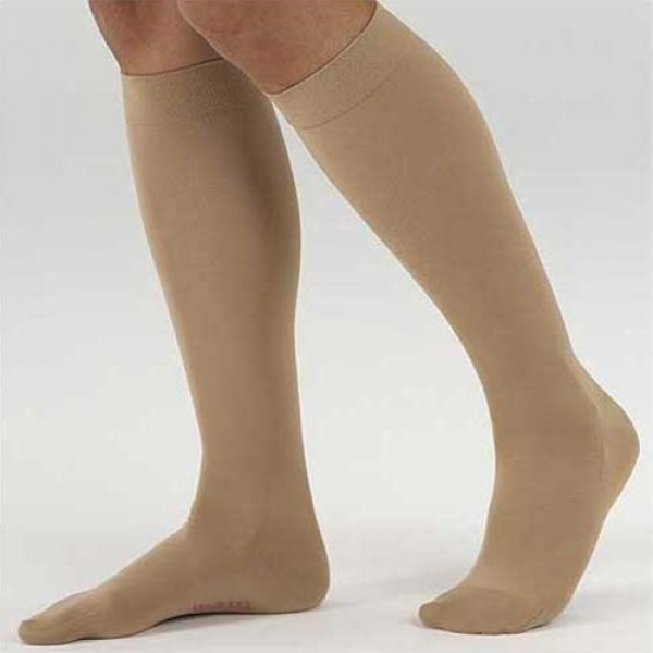 Mediven Comfort 20-30mmHg Petite Knee High Closed Toe