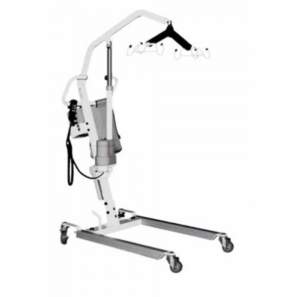 Alliance Battery Powered Patient Lift
