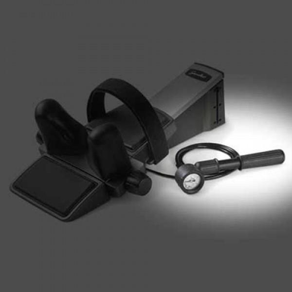 Saunders Replacement Cervical Pump