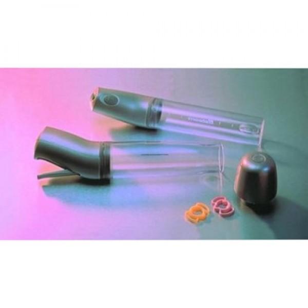 Osbon ErecAid Automatic Vacuum Therapy System